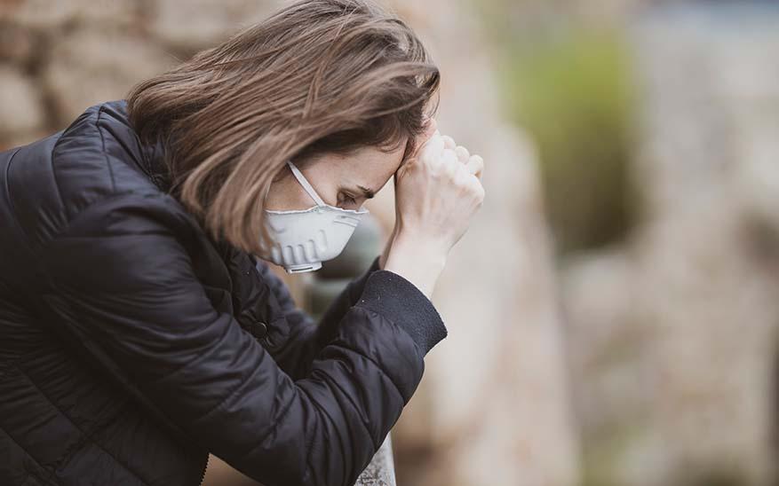 tensiones, ¿Las tensiones se han incrementado en tu hogar? 3 claves para luchar contra ellas
