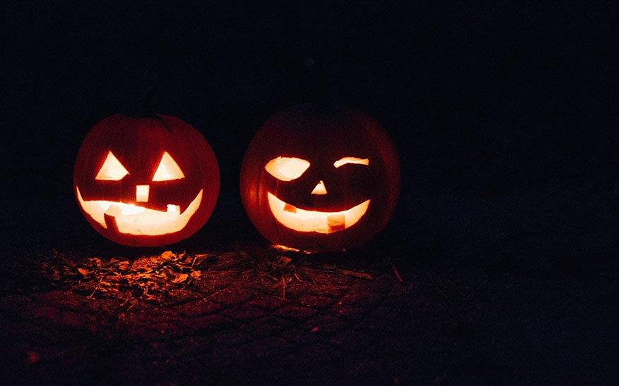 Halloween: ¿los católicos pueden disfrazarse?