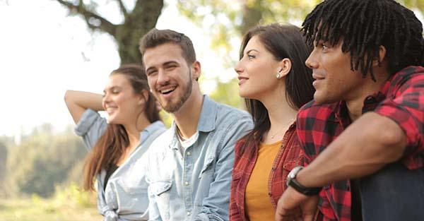 nuevos santos, Vendrá una nueva generación de santos, ¡tú puedes ser uno de ellos!