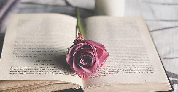 Libro: «En tu luz vemos la luz». ¿Por qué leerlo?
