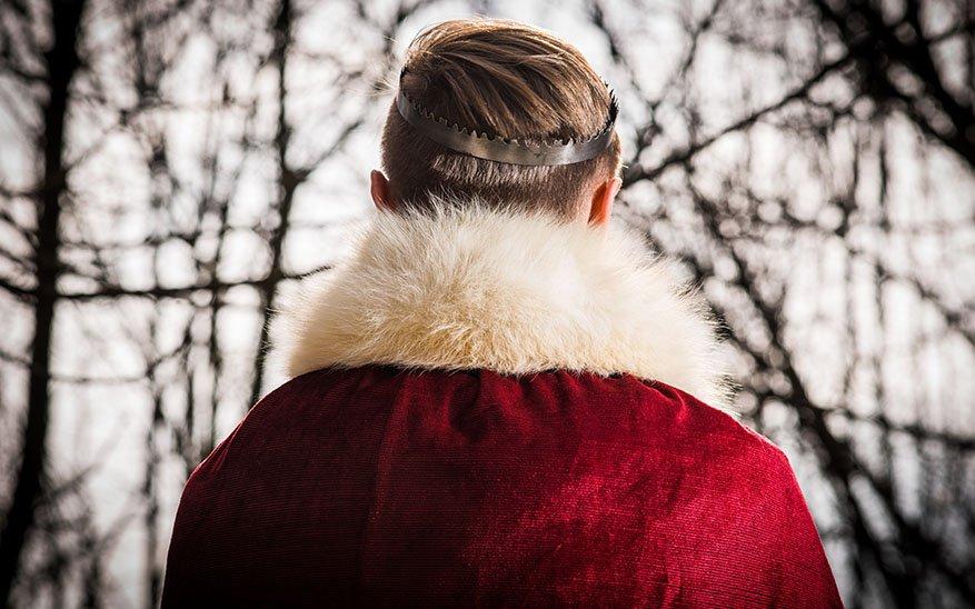 ¿los católicos pueden disfrazarse?, ¡6 disfraces prohibidos para todo católico! El #3 asusta a cualquiera