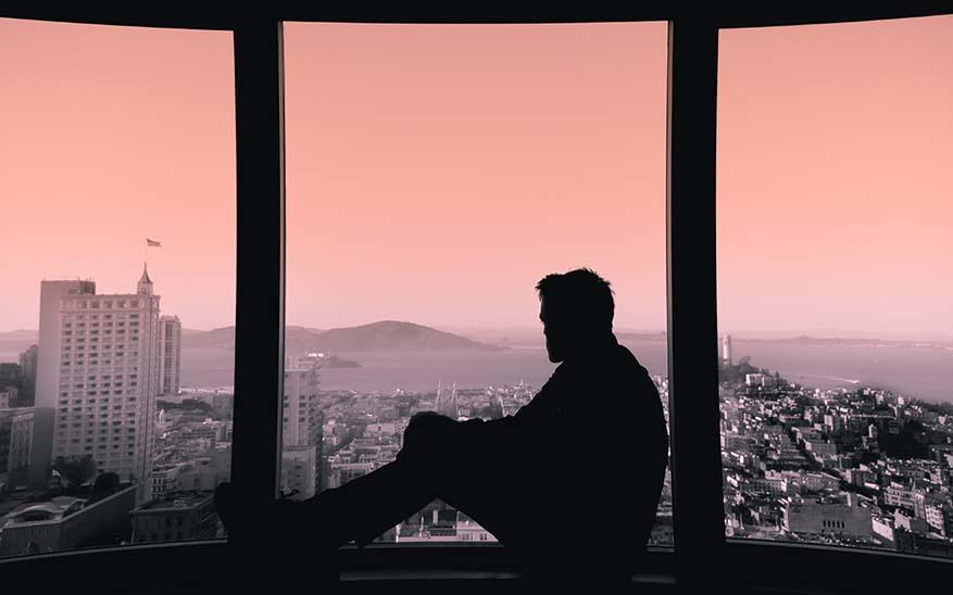 Victor Frankl, ¿Cómo encontrar mi libertad interior? Una mirada cristiana desde la logoterapia de Victor Frankl