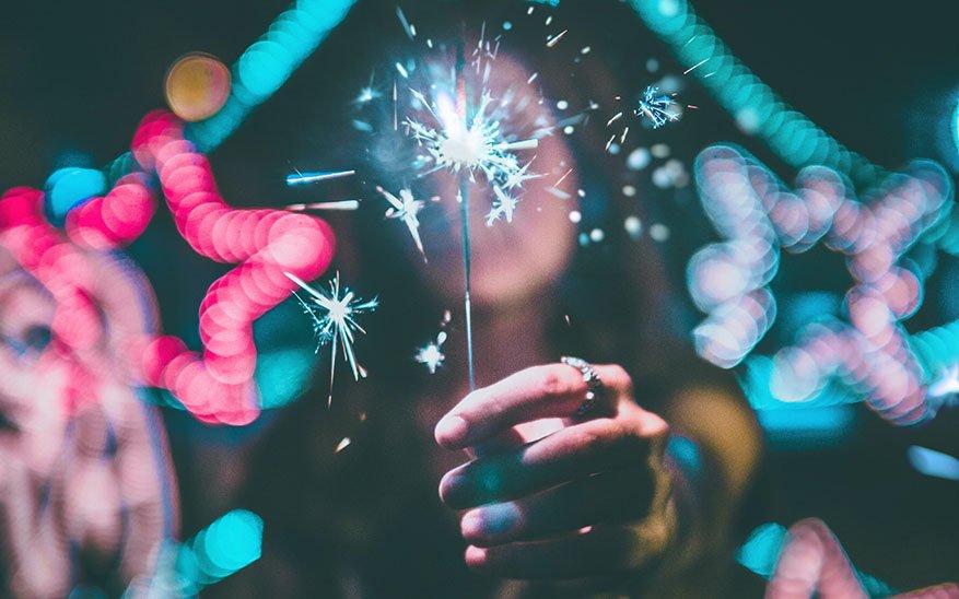 Los deseos y Dios: ¿cómo lograrlos con su ayuda?