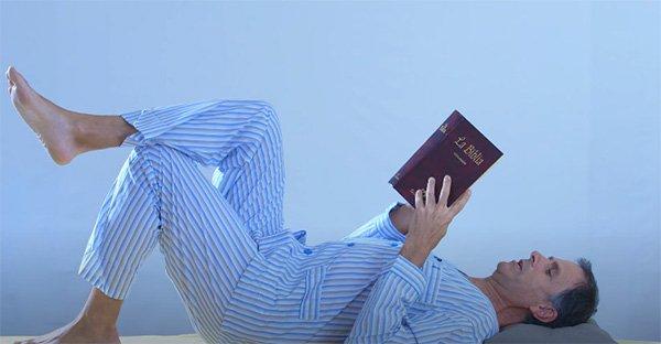¿Dios puede hablarnos en sueños? Esto dice la Biblia