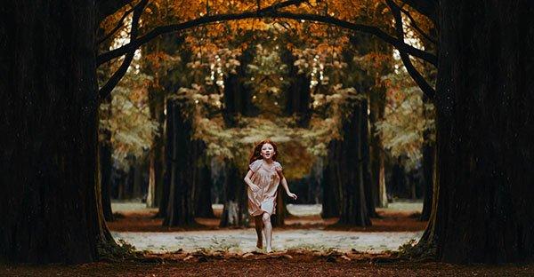 Santa Teresita, Así es como puedes imitar el camino de infancia espiritual de santa Teresita del Niño Jesús