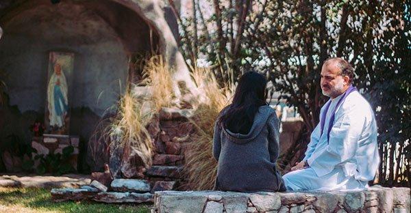 ¿Cómo hacer una buena confesión? 9 consejos infalibles