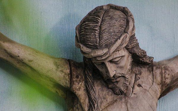 ¿Por qué Dios se hizo hombre? 3 razones fundamentales