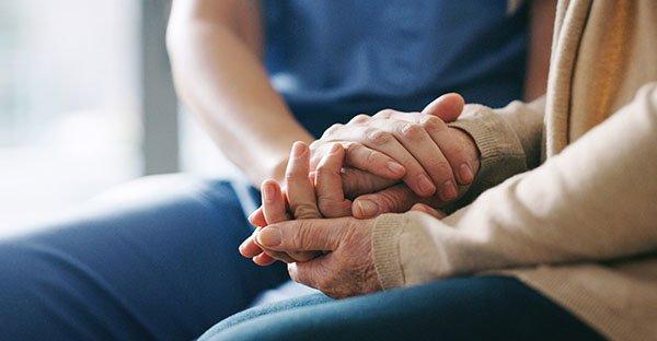 Samaritanus Bonus: argumentos contra la eutanasia