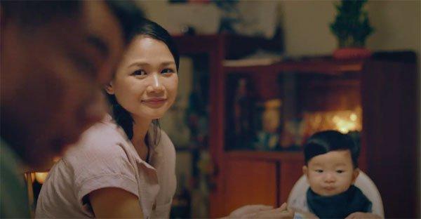 La llegada del primer hijo: 10 consejos para afrontarla