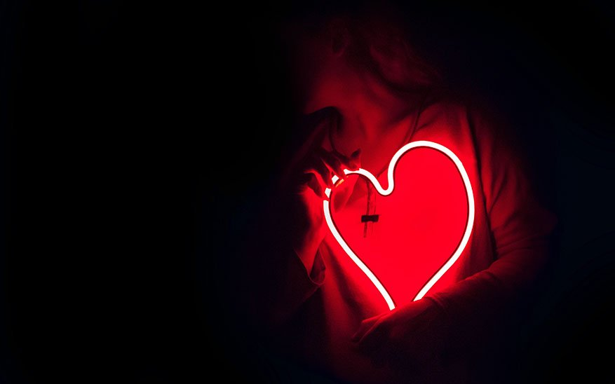 ¿Cómo preparar el corazón para Adviento?