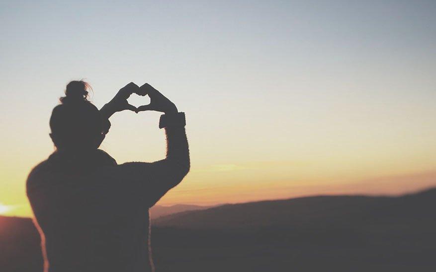 ¿Qué es el amor verdadero y qué tiene que ver Dios?