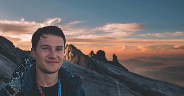 ¿Cómo ser un líder cristiano? 10 frases para descubrirlo