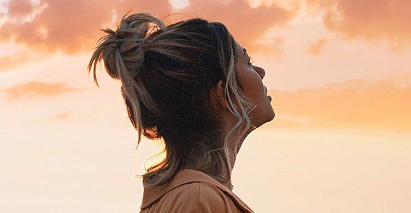 ¿Cómo aumentar mi confianza en Dios?