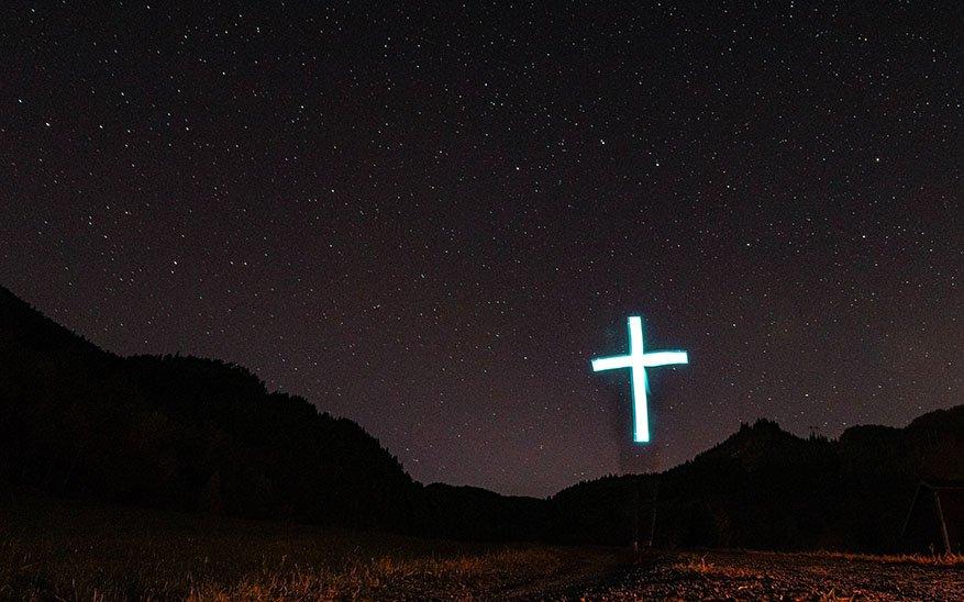 ¿Cómo estar seguro de mi fe?, ¿Tienes una crisis de fe? ¡Vas por buen camino y yo te cuento por qué!
