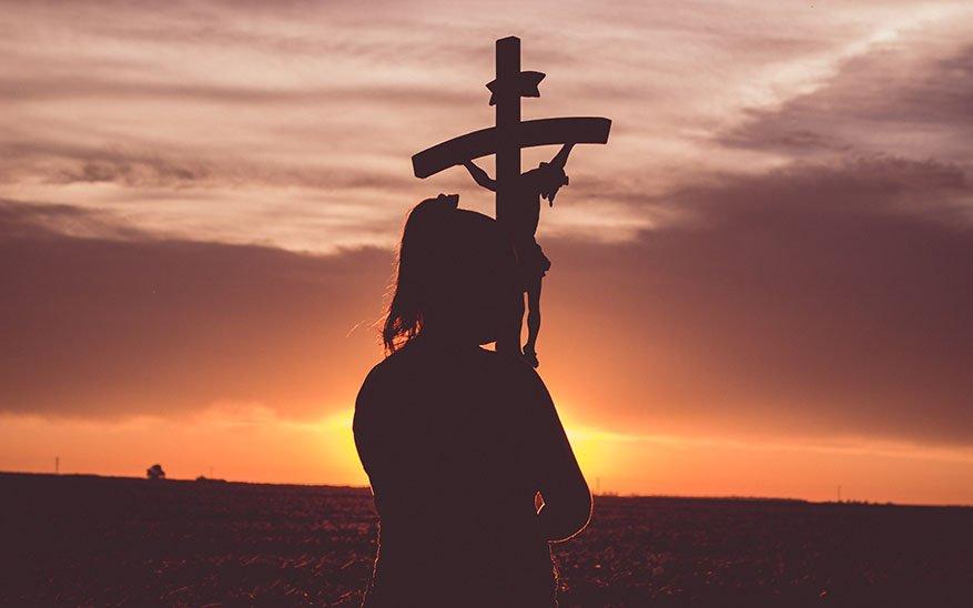 ¿Existe la resurrección? Esto sucede después de la muerte