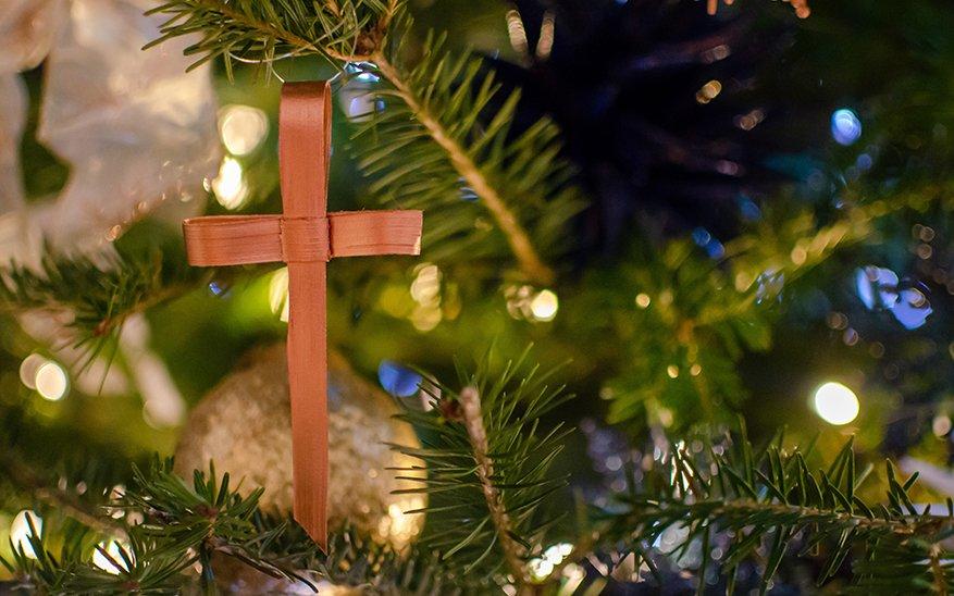 Jesús y la Navidad, Las tradiciones navideñas y la importancia de tener a Jesús en el centro