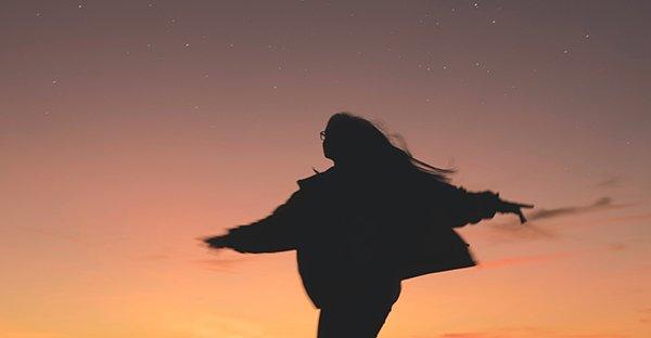 Cómo dejar de sentir culpa y reconciliarme conmigo mismo
