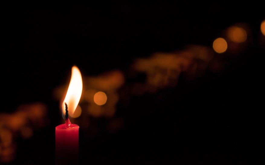 esperanza, ¿Qué tendrá que ver el Adviento y la Navidad con mi impaciencia y mi sed de Dios?