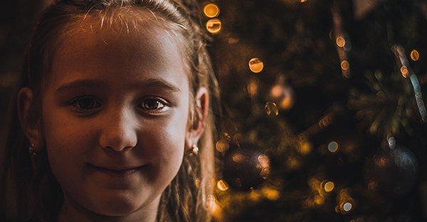 ¿Cómo vivir una Navidad alegre en medio del dolor?