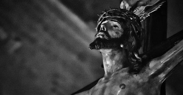 ¿Cómo aprender a ver a los demás como lo hace Jesús?