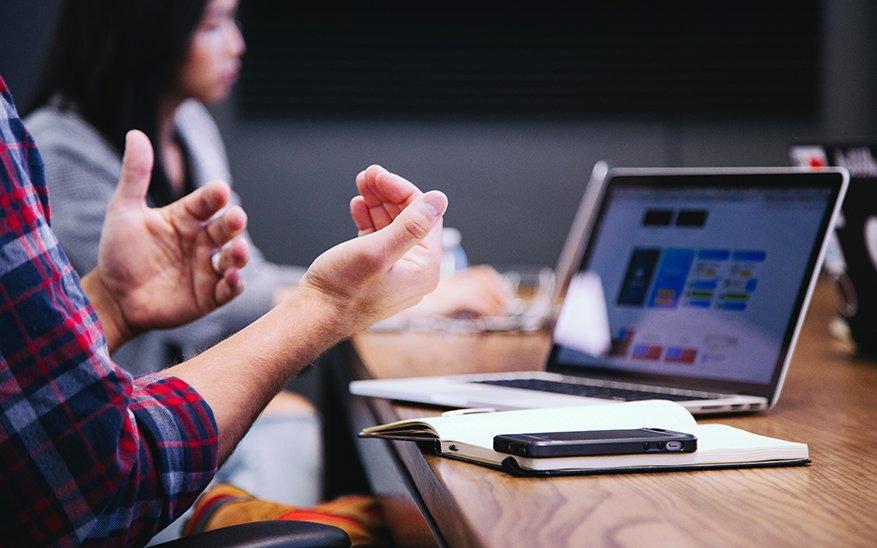 Contenido de valor: qué es y cómo crearlo en 3 pasos