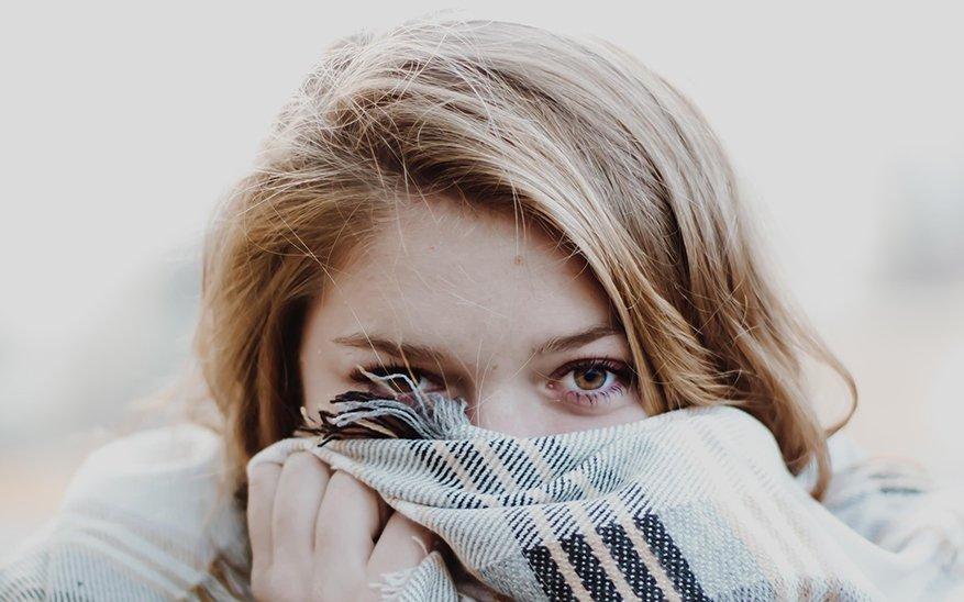 Síndrome del Impostor: ¿qué es y cómo sé si lo padezco?