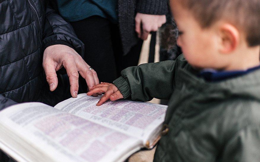 evangelización digital, La evangelización digital nunca fue tan necesaria como hoy. ¡Te cuento por qué!
