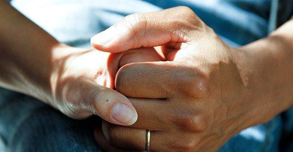 Cuidados paliativos en casa: por qué son la mejor opción