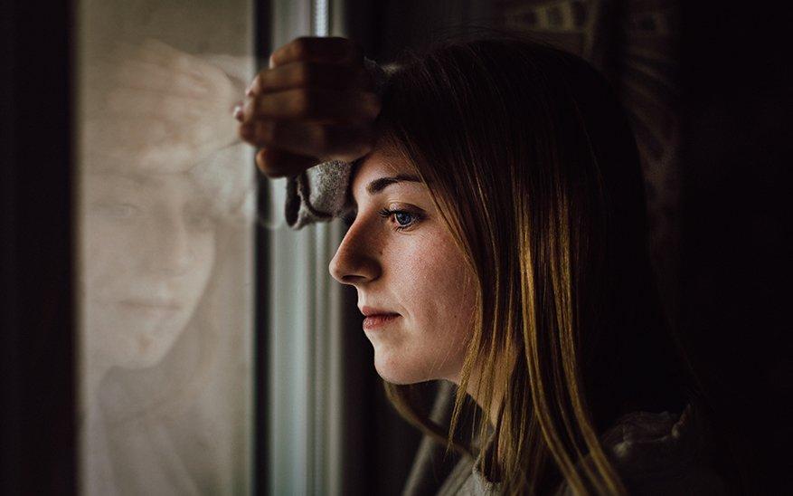 Síndrome del Impostor, ¿Qué es el Síndrome del Impostor y por qué hago parte del 70% de la gente que lo padece?
