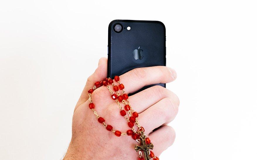 Evangelización Digital: 4 puntos clave para implementarla