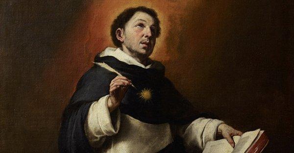 Tomás de Aquino: 11 datos relevantes de su vida
