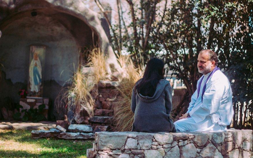 ¿Qué es la dirección espiritual y cómo puedo conseguirla?