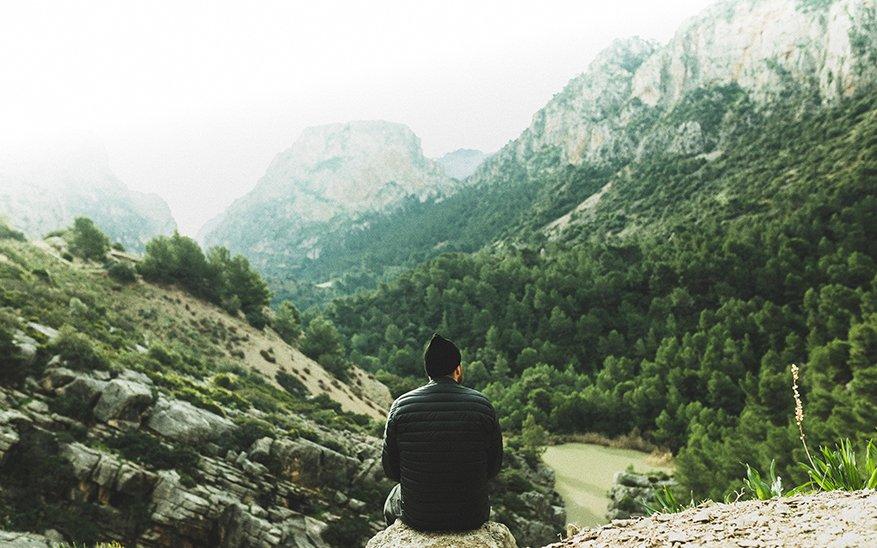 Salud mental: 5 consejos invaluables para cuidarla