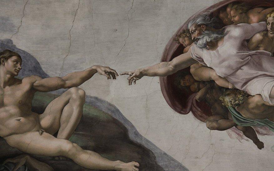 Darwin y la religión, «Darwin y la religión». 3 claves para entender el diálogo entre fe y ciencia