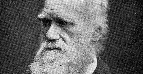 Darwin y la religión: 3 claves para entender su postura