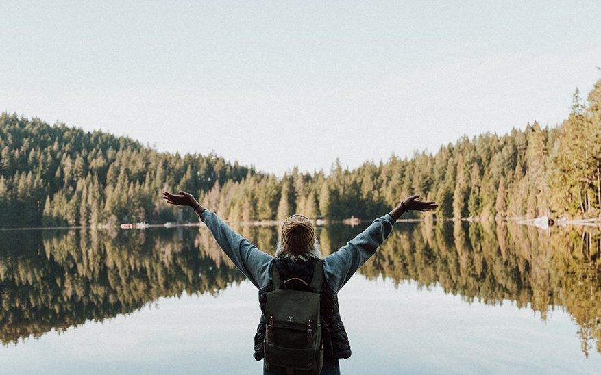 dirección espiritual, ¿Estás buscando un director espiritual? ¡Te doy 6 consejos para encontrarlo!