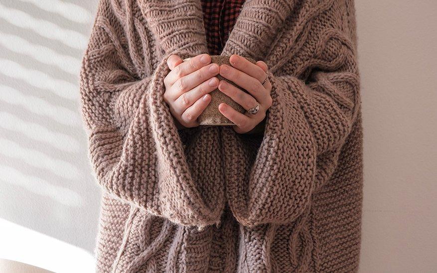 moda femenina, 5 consejos para vestir modesta y femenina (tranquila, no tendrás que ir tapada hasta los tobillos)
