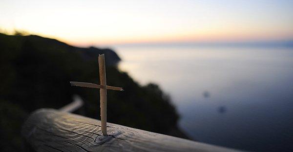 El dolor de Dios: cómo se siente Él cuando nos alejamos