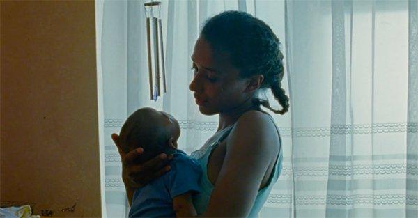 Madres solteras: ¿cómo ayudarlas desde la fe?