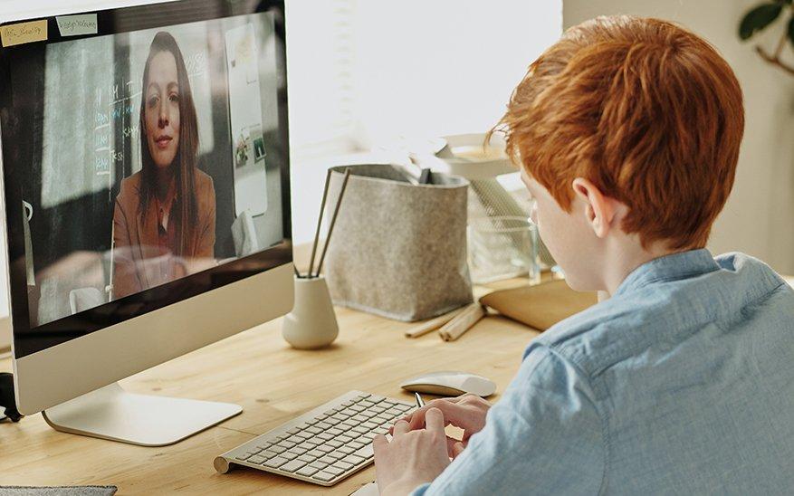 Catequesis online: 5 consejos para llegar al corazón