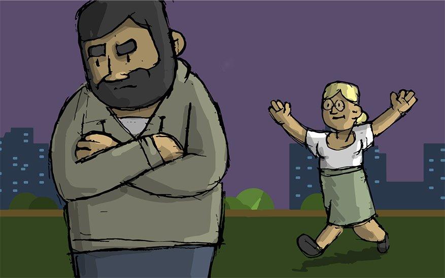 El matrimonio: qué cambia cuando está Dios en el centro