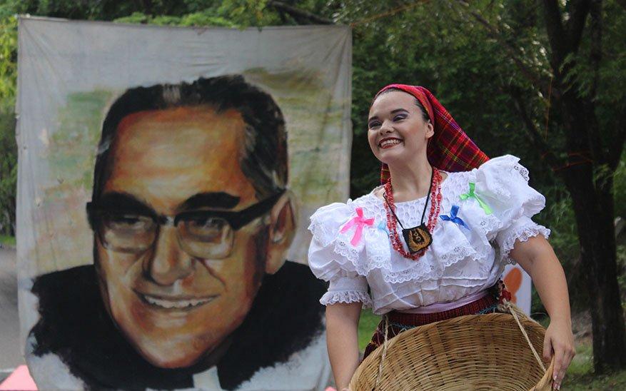 Quién fue Monseñor Romero y por qué fue declarado santo