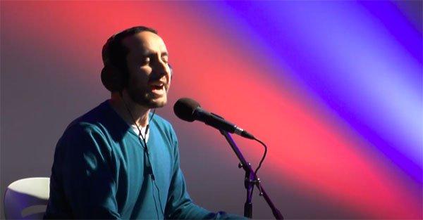 10 canciones a san José para meditar