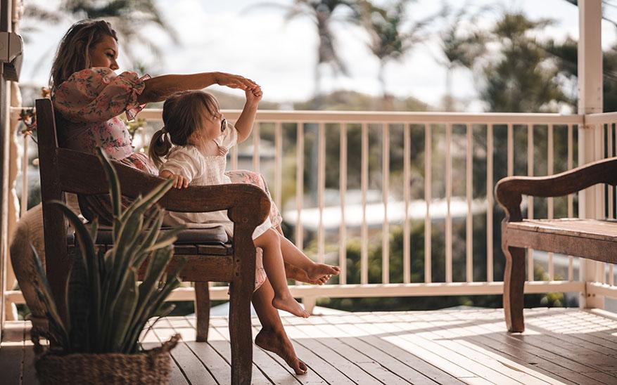 escoger pareja, 7 cualidades que te ayudarán a escoger a tu pareja según la Biblia