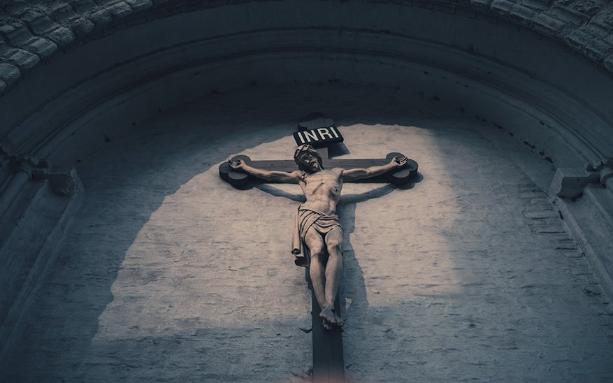 Cuaresma: ¿cómo vivirla más cerca de Cristo?
