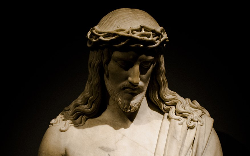 Vía Crucis, ¡Vamos Señor, caminemos juntos! Meditación del Vía Crucis (cuarta entrega)