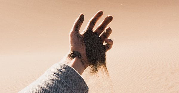 ¿Qué es la tentación según la Biblia? 4 puntos clave
