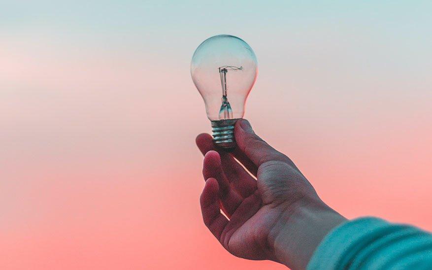 Big Tech, 5 cosas que todo creyente debería saber sobre las Big Tech y su impacto en comunicar la fe