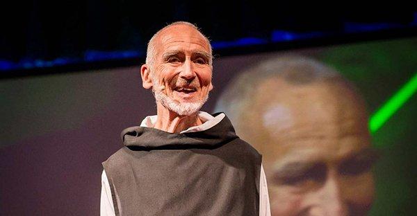 Ser agradecido: el secreto para alcanzar la felicidad