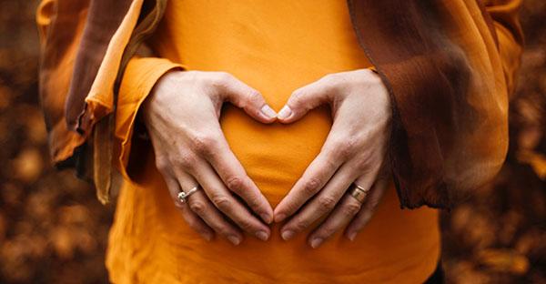 Día del Niño por Nacer: 2 puntos para recordar siempre